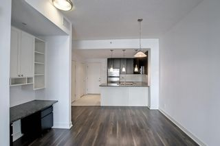 Photo 14: 705 788 12 Avenue SW in Calgary: Beltline Apartment for sale : MLS®# A1145977