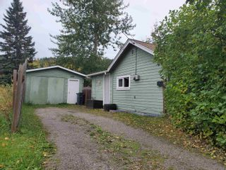 Photo 1: 2680 JASPER Street in Prince George: South Fort George House for sale (PG City Central (Zone 72))  : MLS®# R2621021