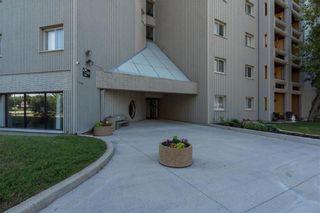 Photo 28: 401 3030 Pembina Highway in Winnipeg: Fort Richmond Condominium for sale (1K)  : MLS®# 202102205
