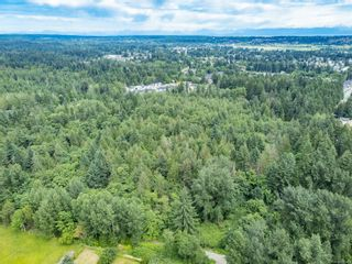 Photo 10: 2555 Cumberland Rd in Courtenay: CV Courtenay City Unimproved Land for sale (Comox Valley)  : MLS®# 879243