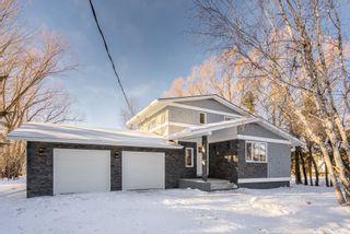 Photo 1: 1436 Liberty Street in Winnipeg: Charleswood House for sale (1N)  : MLS®# 202029729