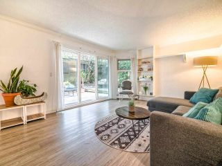 "Photo 11: 108 2250 OXFORD Street in Vancouver: Hastings Condo for sale in ""LANDMARK OXFORD"" (Vancouver East)  : MLS®# R2528239"
