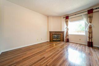 Photo 14: 2729 124 Street in Edmonton: Zone 16 Townhouse for sale : MLS®# E4253684