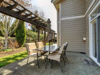 Photo 27: 2433 Driftwood Dr in : Sk Sunriver House for sale (Sooke)  : MLS®# 871972