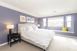 Photo 9: 623 W 20TH AVENUE in Vancouver: Cambie House for sale (Vancouver West)  : MLS®# R2276543