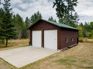 Photo 22: 521 Fourneau Way in : PQ Parksville House for sale (Parksville/Qualicum)  : MLS®# 886314