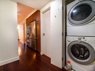 """Photo 21: 325 3228 TUPPER Street in Vancouver: Cambie Condo for sale in """"Olive"""" (Vancouver West)  : MLS®# R2520411"""