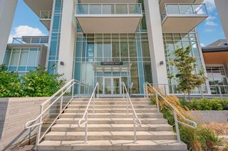 """Photo 30: 1101 525 FOSTER Avenue in Coquitlam: Coquitlam West Condo for sale in """"LOUGHEED HEIGHTS 2"""" : MLS®# R2612425"""