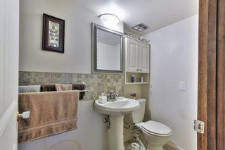 Photo 28: 1304 34 Street in Edmonton: Zone 53 House for sale : MLS®# E4247119