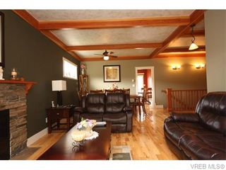 Photo 15: 3250 Normark Pl in VICTORIA: La Walfred House for sale (Langford)  : MLS®# 744654