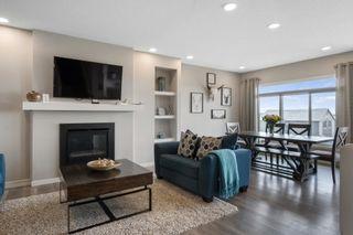 Photo 7: 19739 26 Avenue in Edmonton: Zone 57 House for sale : MLS®# E4247212