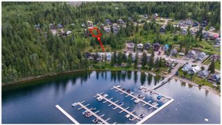 Photo 4: 81 6421 Eagle Bay Road in Eagle Bay: WILD ROSE BAY Vacant Land for sale (EAGLE BAY)  : MLS®# 10205572