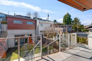 Photo 20: 3991 PUGET Drive in Vancouver: Arbutus House for sale (Vancouver West)  : MLS®# R2557131