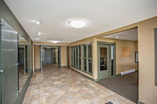 Photo 17: 307 4720 Uplands Dr in : Na Uplands Condo for sale (Nanaimo)  : MLS®# 874632