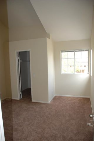 Photo 17: CARMEL VALLEY Townhouse for rent : 3 bedrooms : 12611 El Camino Real #E in San Diego