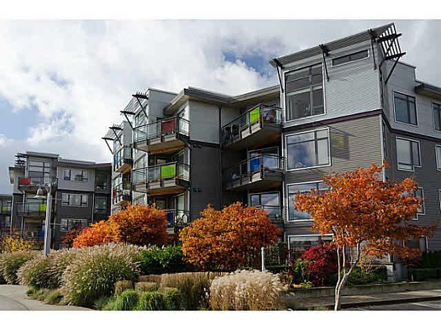 FEATURED LISTING: 304 - 14300 RIVERPORT Way Richmond