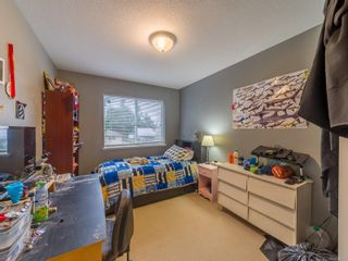Photo 14: 1386 Graham Cres in : Na Central Nanaimo House for sale (Nanaimo)  : MLS®# 867373