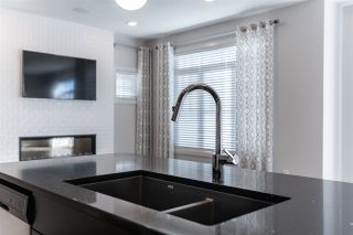 Photo 21: 22103 87 Avenue in Edmonton: Zone 58 House for sale : MLS®# E4227640