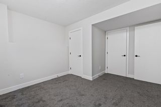 Photo 25: 13 TARALAKE Heath NE in Calgary: Taradale Detached for sale : MLS®# A1112672