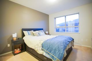 Photo 10: 20 301 KLAHANIE Drive in Port Moody: Port Moody Centre Townhouse for sale : MLS®# R2032725