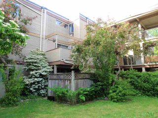 """Photo 10: 202 9136 CAPELLA Drive in Burnaby: Simon Fraser Hills Condo for sale in """"MOUNTAINWOOD"""" (Burnaby North)  : MLS®# R2587976"""
