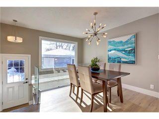 Photo 17: 179 WINDERMERE Road SW in Calgary: Wildwood House for sale : MLS®# C4103216