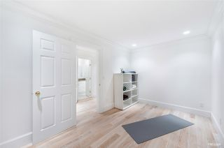 Photo 39: 3188 136 Street in Surrey: Elgin Chantrell House for sale (South Surrey White Rock)  : MLS®# R2563483