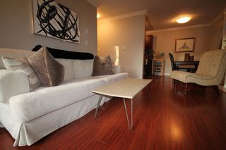 Photo 3: 302 1550 BARCLAY STREET in Vancouver West: West End VW Home for sale ()  : MLS®# R2009809