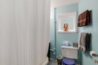 Photo 9: 1847 VENABLES Street in Vancouver: Hastings House for sale (Vancouver East)  : MLS®# R2034976