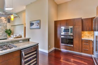 "Photo 13: 465 WESTHOLME Road in West Vancouver: West Bay House for sale in ""WEST BAY"" : MLS®# R2012630"