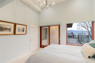 Photo 9: 3708 W 24TH Avenue in Vancouver: Dunbar House for sale (Vancouver West)  : MLS®# R2504274