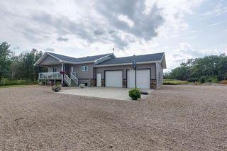 Photo 4: 35530 Range Road 25: Rural Red Deer County Detached for sale : MLS®# A1141054
