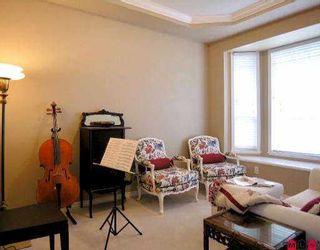 Photo 7: 18118 66 AV in Surrey: Cloverdale BC House for sale (Cloverdale)  : MLS®# F2602687