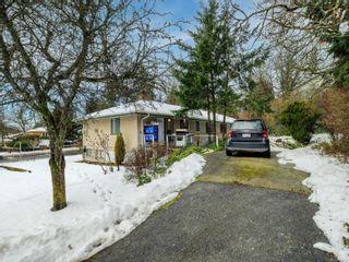 Photo 3: A&B 904 Admirals Rd in : Es Esquimalt Full Duplex for sale (Esquimalt)  : MLS®# 866200