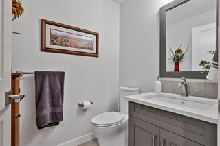 Photo 13: 107 1105 Spring Creek Drive: Canmore Apartment for sale : MLS®# A1104158