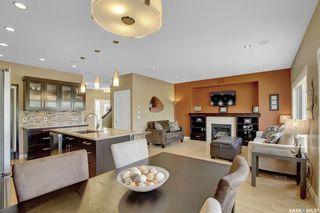 Photo 10: 4607 Hames Bay in Regina: Harbour Landing Residential for sale : MLS®# SK856587