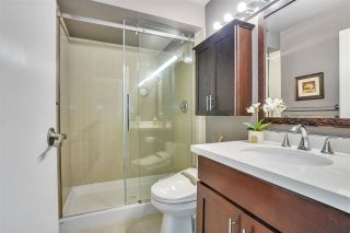 """Photo 15: 38 4900 CARTIER Street in Vancouver: Shaughnessy Townhouse for sale in """"Shaughnessy Place"""" (Vancouver West)  : MLS®# R2586967"""
