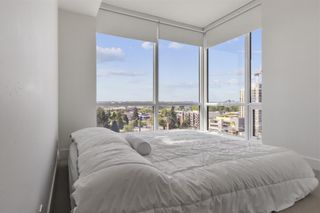 Photo 13: 1104 1550 FERN Street in North Vancouver: Lynnmour Condo for sale : MLS®# R2612733