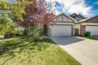 Main Photo: 58 Springbluff Boulevard SW in Calgary: Springbank Hill Detached for sale : MLS®# A1143997