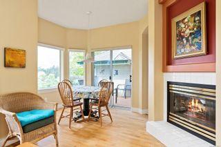 Photo 8: 25 520 Marsett Pl in : SW Royal Oak Row/Townhouse for sale (Saanich West)  : MLS®# 875193