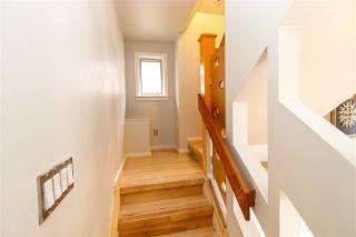 Photo 16: 10161 92 Street in Edmonton: Zone 13 House for sale : MLS®# E4234158