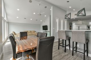 Photo 6: 1295 LANSDOWNE Drive in Coquitlam: Upper Eagle Ridge House for sale : MLS®# R2574511