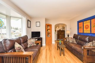 Photo 13: 22 Windward Avenue in Dartmouth: 17-Woodlawn, Portland Estates, Nantucket Residential for sale (Halifax-Dartmouth)  : MLS®# 202107445