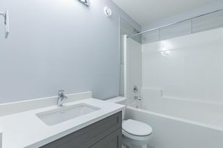 Photo 26: 50 Walgrove Way SE in Calgary: Walden Residential for sale : MLS®# A1053290