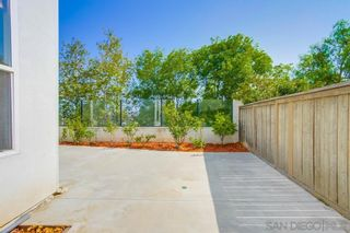 Photo 66: RANCHO BERNARDO Twin-home for sale : 4 bedrooms : 10546 Clasico Ct in San Diego