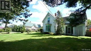 Photo 50: 114 Pleasant Street in St. Stephen: House for sale : MLS®# NB063519