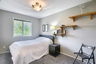 Photo 28: 287 Chaparral Drive SE in Calgary: Chaparral Detached for sale : MLS®# A1120784