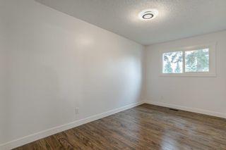 Photo 20: 17311 77 Avenue in Edmonton: Zone 20 House for sale : MLS®# E4255774