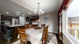 Photo 12: 3249 16A Avenue in Edmonton: Zone 30 House for sale : MLS®# E4261515