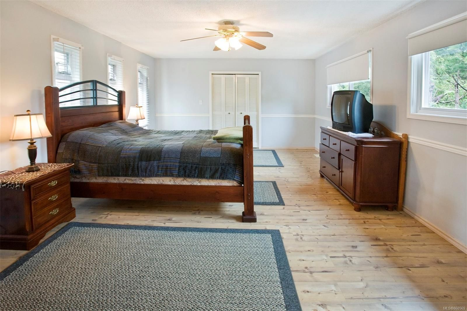Photo 8: Photos: 4156 Ravenhill Ave in : PA Port Alberni House for sale (Port Alberni)  : MLS®# 860569